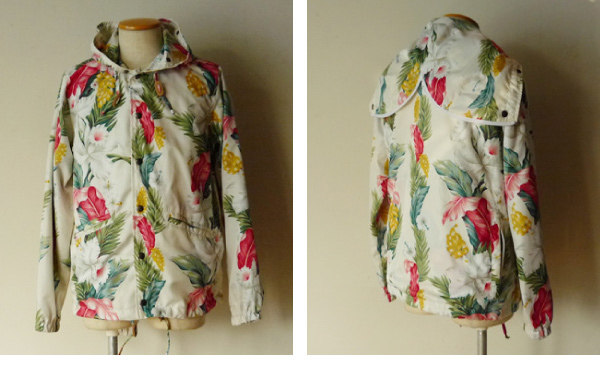 ENGINEERED-GARMENTS-GROUND-JACKET-MICROFIBER-FLOWER-PRINT