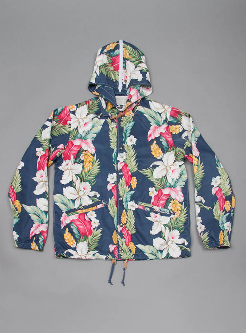 Engineered-garments-floral-ground-jacket