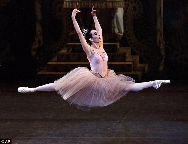 tolstie-balerini-foto