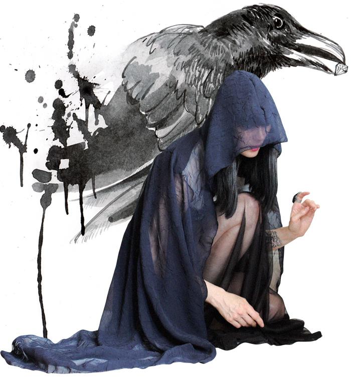 Witch_4