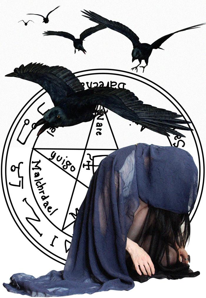 Witch_5