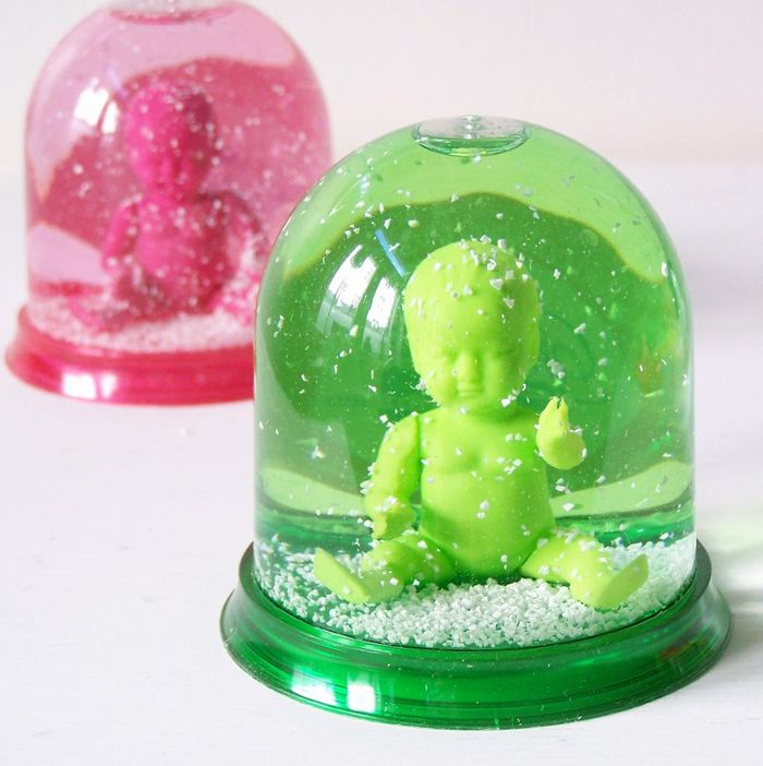 Snöglob beb grön1_big