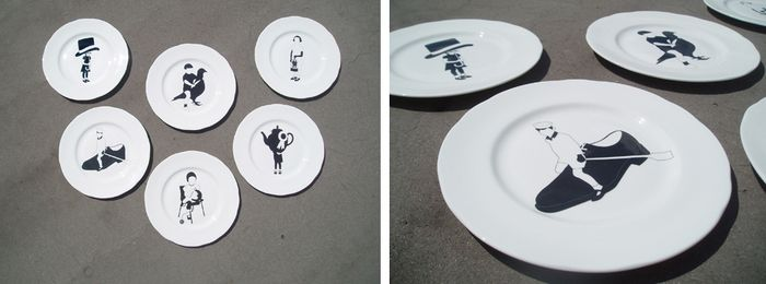 Emilyforgot_playground_plates_1