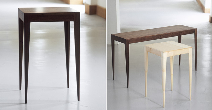 Side-tables-732204