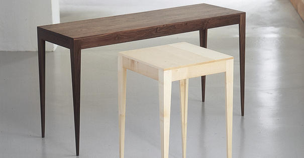 Console-tables-732229