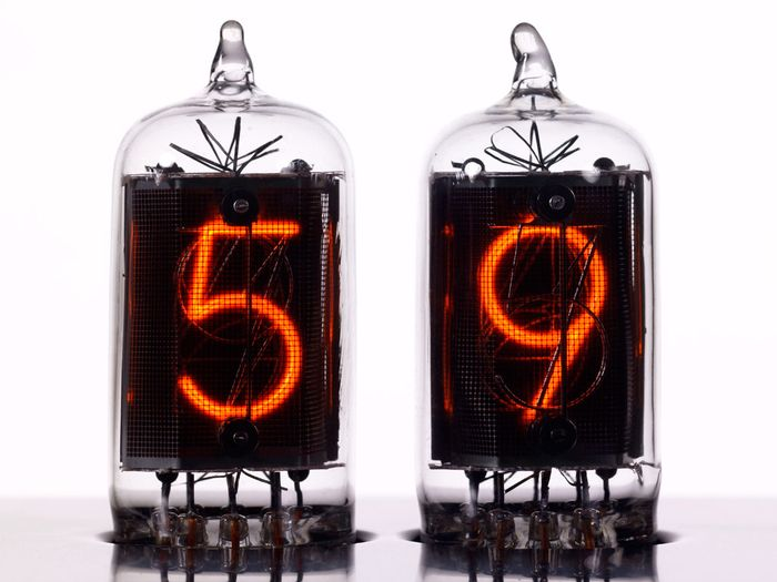 Nixie_clock_h4