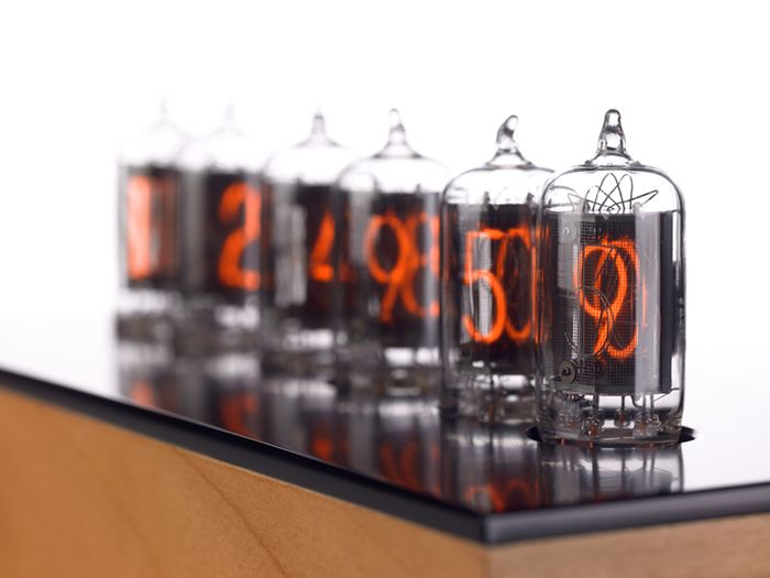 Nixie_clock_h2