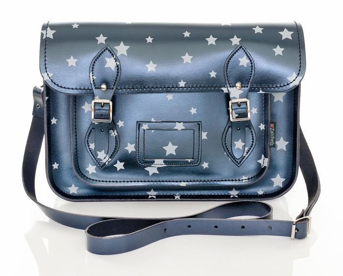Metallic-stars-navy-front-1