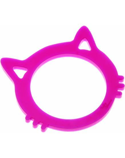 Tatty-devine-cat-bangle-34321-26060
