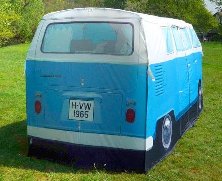 VW-Camper-Van-Tent-03