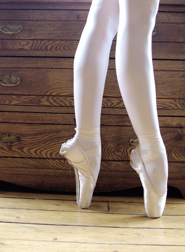 Balletshoestudy_7