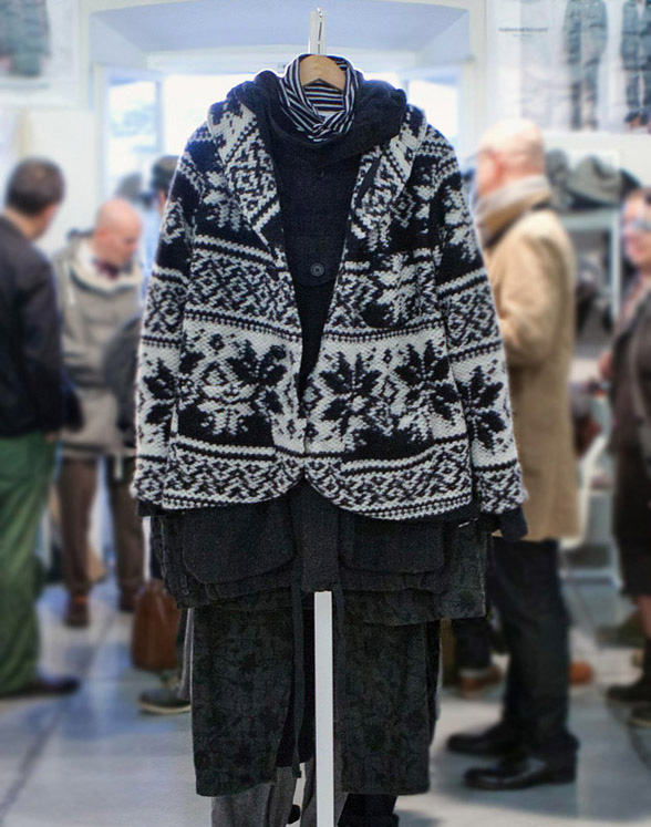 Engineered-garments-fall-winter-2011-05