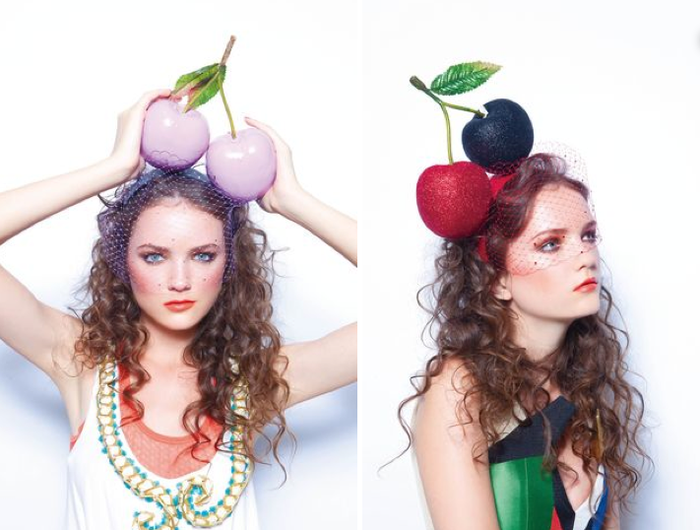 Piers-Atkinson-for-Joyce.com-Cherry-headbands-HuggyMonster-3