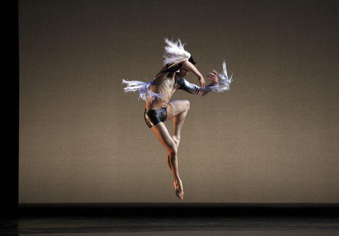 Scottish+Ballet+_MG_4410