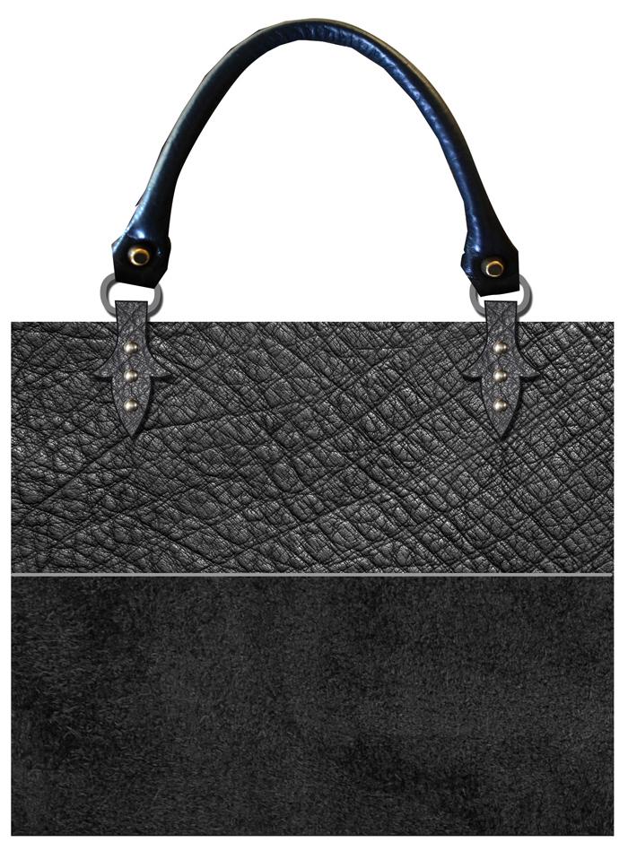 Handbag scamp_2_reverse