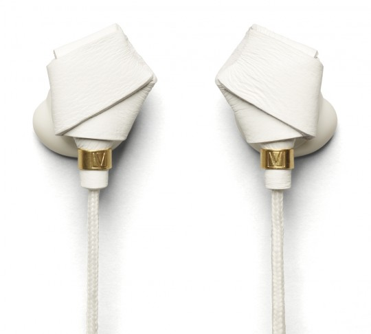 Molami_headphones