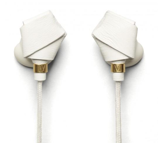 Molami_headphones