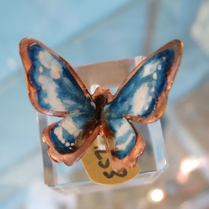 Copper_butterfly_ring