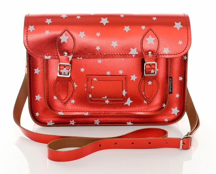 Metallic-stars-red-front