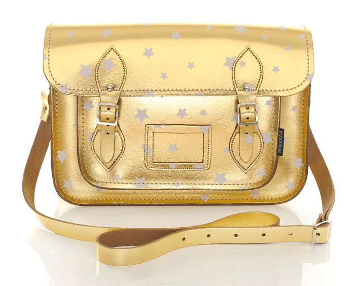 Metallic-stars-gold-front