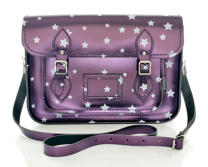 Metallic-stars-purple-front