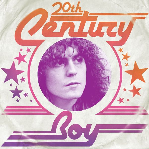 Xem Phim 20th Century Boy: Kingdom Of Style: Boots For A 20th Century Boy