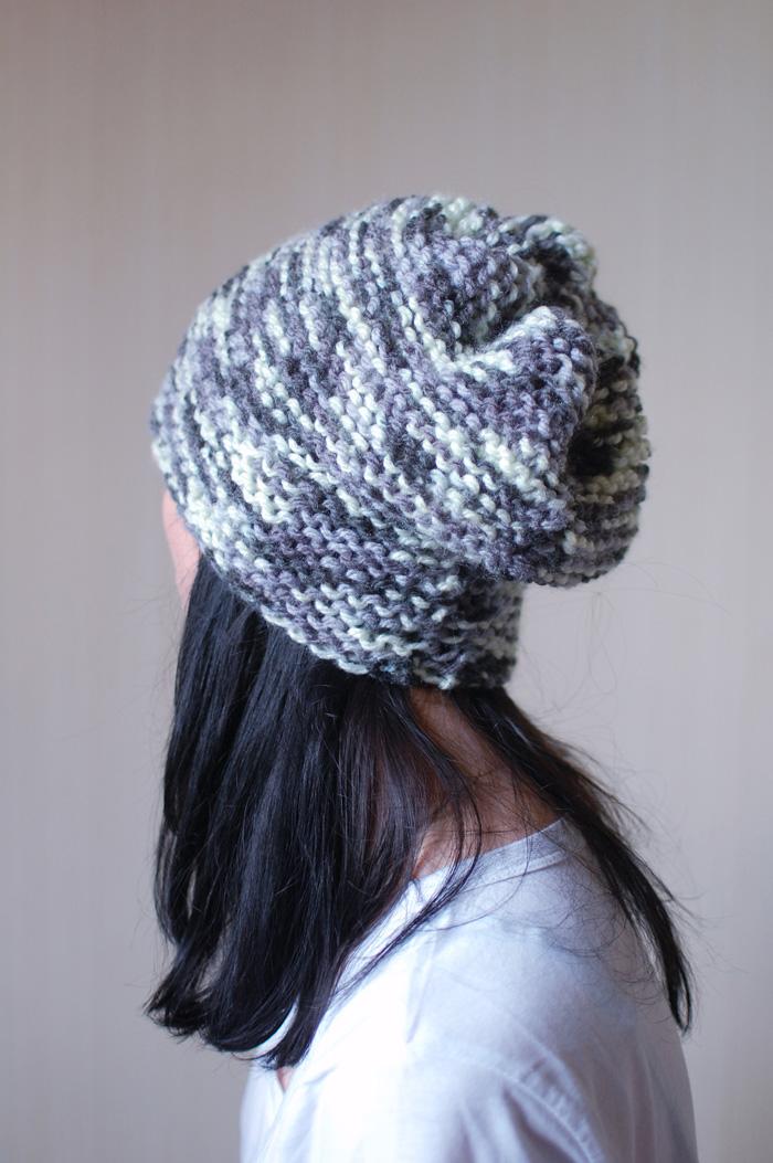 Knittedhat_3