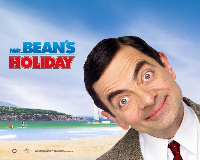 Mr_bean_s_holiday3