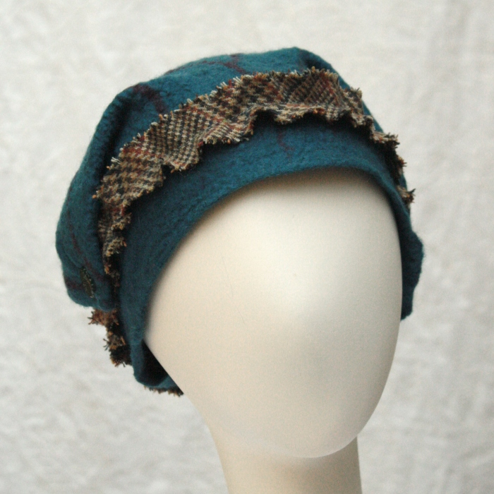 Afsoon-cap_prussian_front1