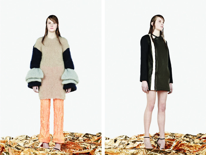 Look book AW12_hi_res_Page_08