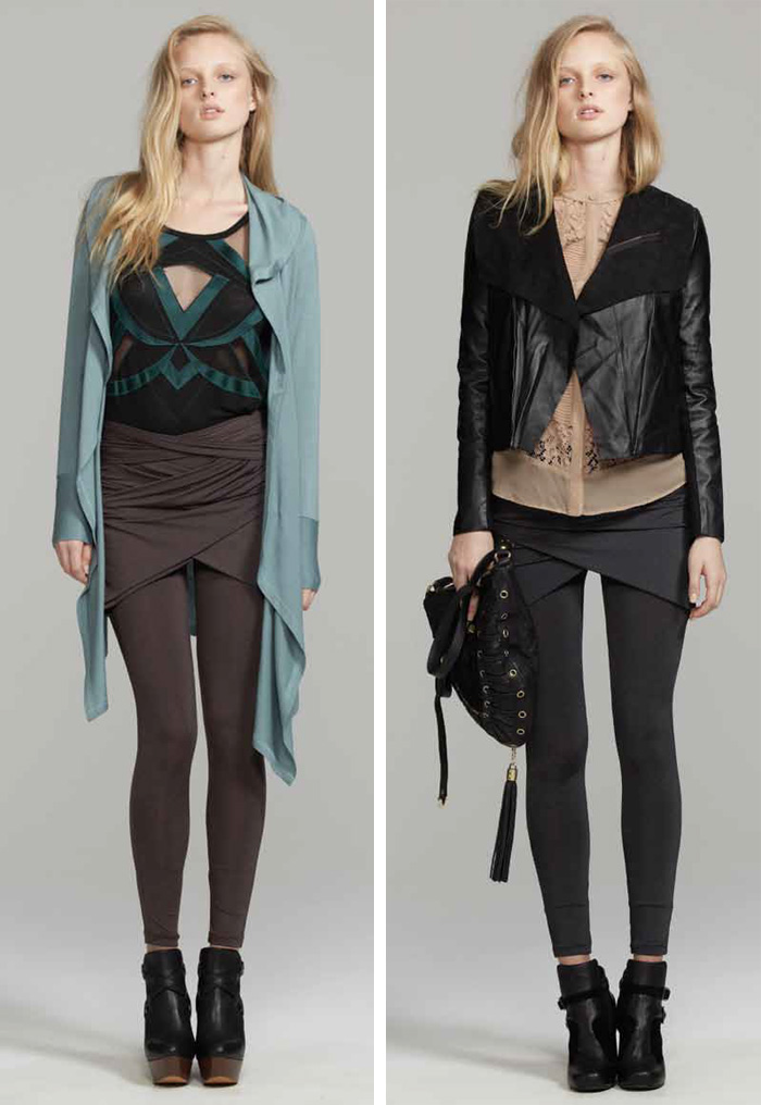 Lucette_lookbook_aw12_screen 15
