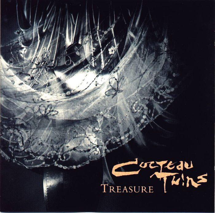 CocteauTwins.Treasure.cd