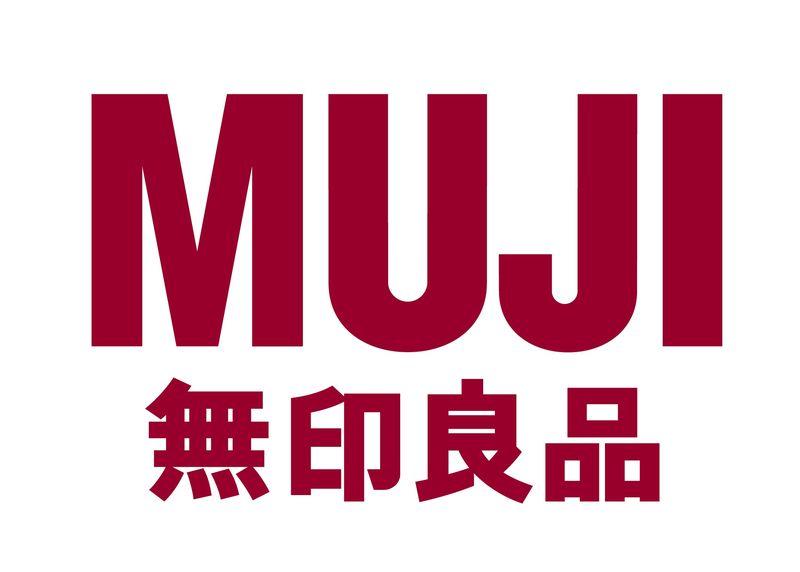 Muji logo 13 x18 300