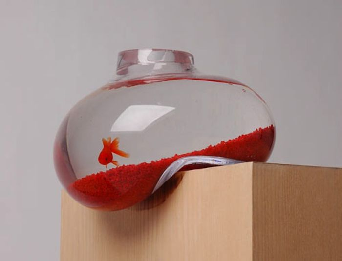 Bubblefishtank-by-psalt-design-via-design-milk1