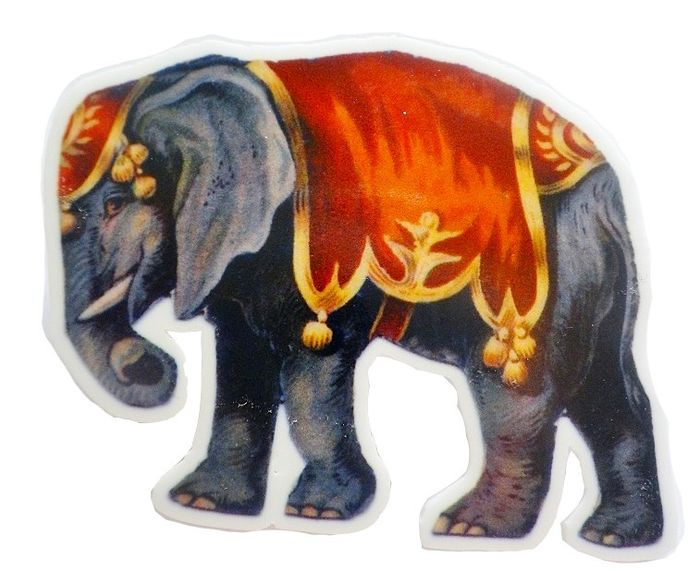 Elephant_brooch