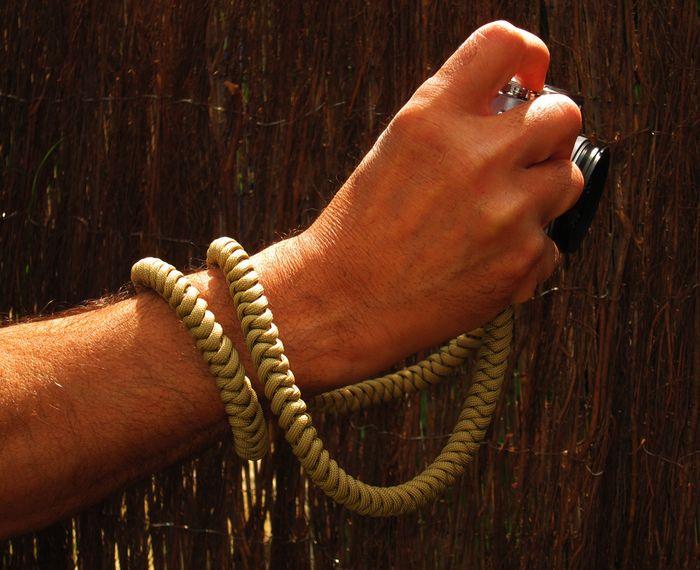 Wrist_1