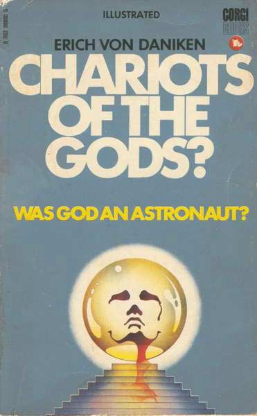 Chariots-of-the-gods-book-cover