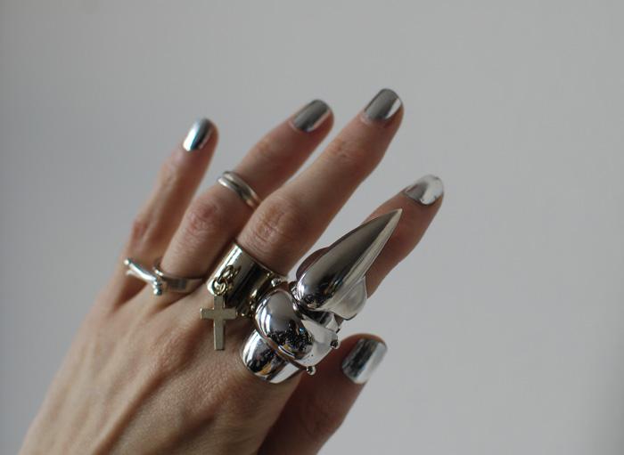 Silvermanicure_1