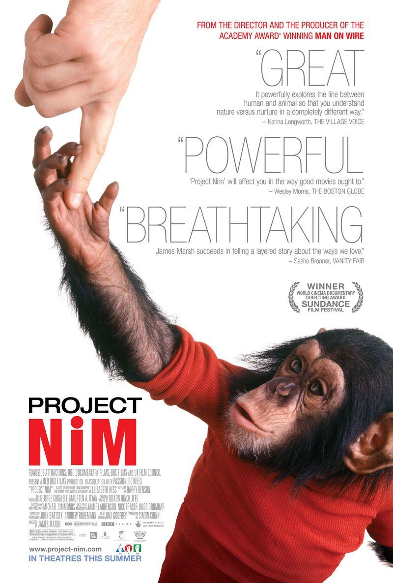 Project-nim-movie-poster-01