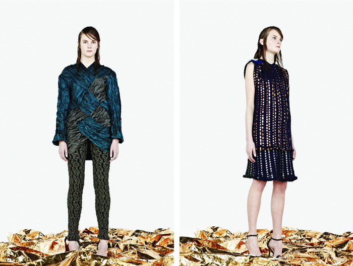 Look book AW12_hi_res_Page_06