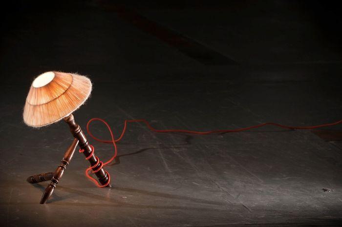 Lamp31