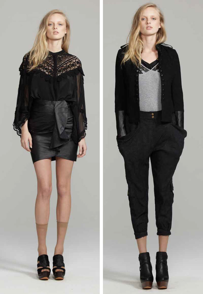 Lucette_lookbook_aw12_screen 8
