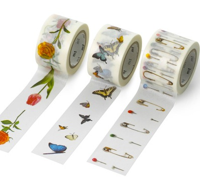 Productimage-picture-mt-patterned-tapes-344