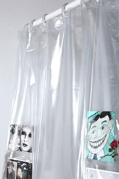 Vinyl Pockets Shower Curtain £25.00. 5544466971000_White_l1 ·  5544466971000_White_l3