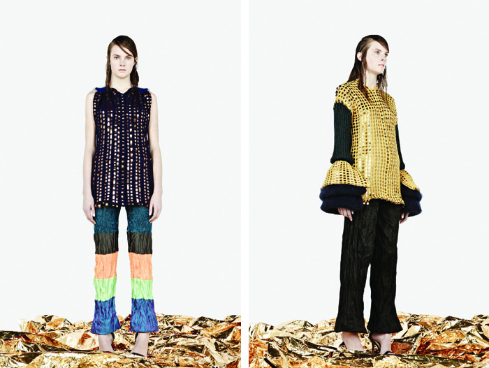 Look book AW12_hi_res_Page_05