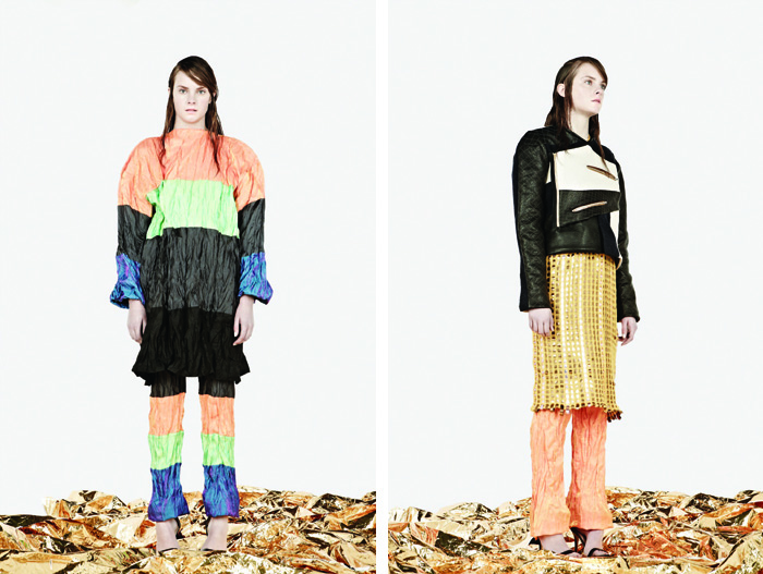 Look book AW12_hi_res_Page_07