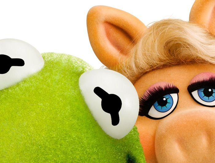 Kermit-the-frog-miss-piggy-post