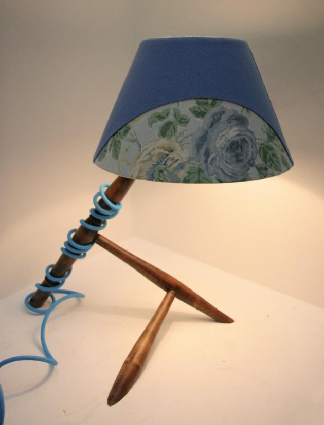 Lamp101