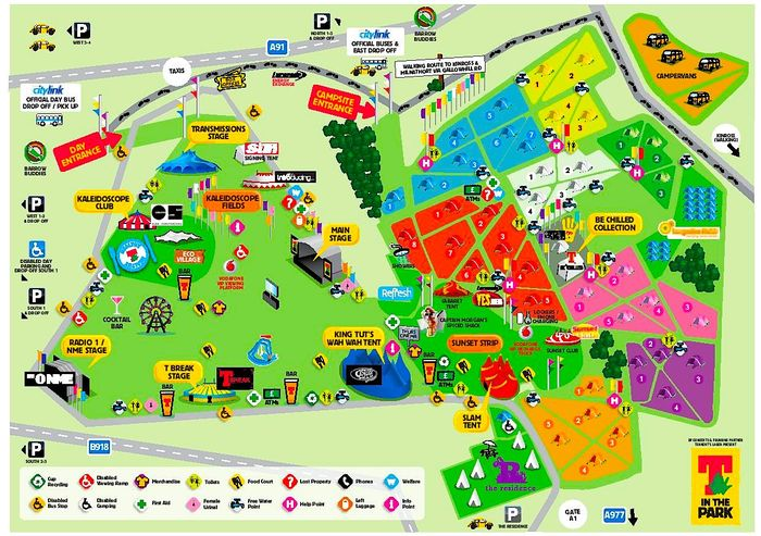 T-in-the-park-2012-1340121132-1