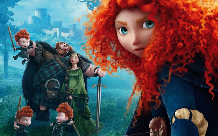 Pixar-brave-hd-wallpapers